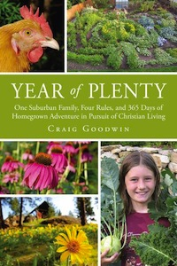 Year-of-Plenty