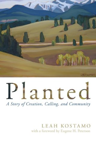 planted-by-leah-kostamo