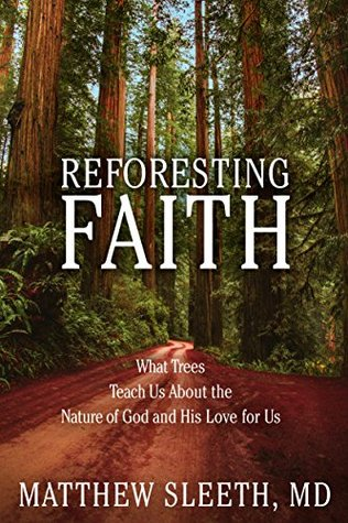 Reforesting Faith Discussion Guide