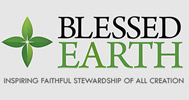 Blessed Earth