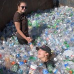 sea of recycle